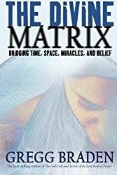 Alexander Senchenko recommends Gregg Braden book The Divine Matrix