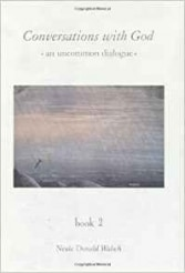 Alexander Senchenko recommends Neal Walsch book Little Book of Life